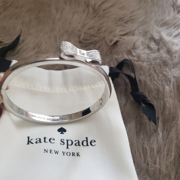 Kate Spade bracelet..brand new